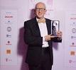 Gareth Williams,  CEO d'Interoute