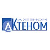 AKTEHOM et SANOFI PASTEUR exposent l'approche innovante du Quality by Design analytique