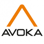 Avoka Enhances Transact Insights with Customer Journey Visualization