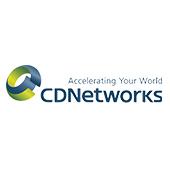 CDNetworks et Net Insight collaborent pour offrir un service mondial de vrai direct hors offres des fournisseurs d'accès Internet