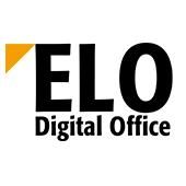 ELO Digital Office participe à Documation les 29 et 30 mars 2017 pour la 6e année consécutive