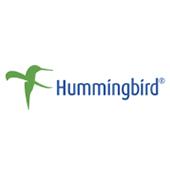 Hummingbird annonce Genio Suite 4.6
