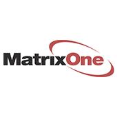 E2Open, Ariba et MatrixOne se regroupent autour d'une solution collaborative dédiée à l'industrie électronique