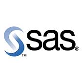 SAS et Umanis étendent leur partenariat aux pays du Maghreb