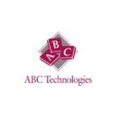 ABC Technologies annonce Oros® version 4.3 : l'Activity-Based Scorecarding et l'intégration aux solutions SAP®