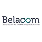 Forte croissance pour Belacom, premier distributeur français de logiciels d'Email Marketing