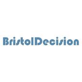 Auchan choisit BristolReport de BristolDecision comme solution de reporting multidimensionnel dans le cadre des projets du contrôle de gestion de la Holding Auchan