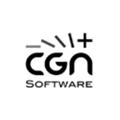 CGN Software lance en France « Netuitive SI for VMWare »