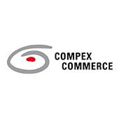 Le distributeur de produits d'électronique domestique ProMarkt, filiale du groupe REWE, opte pour la BI de Compex Commerce