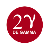 De Gamma s'affirme de plus en plus comme le partenaire des entreprises dans l'évolution de leurs applications métiers