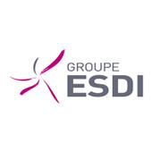 ESDI lance une nouvelle activité «SaaS et Infogérance»