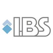 Demo Elettroforniture choisit IBS Electro