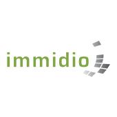 Immidio Flex Profiles Advanced Edition accompagne les migrations vers Windows 7