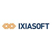 Business Document intègre TEXTML Server à sa solution de gestion documentaire