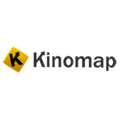 Kinomap : la vidéo géolocalisée intéresse les partenaires chinois