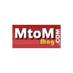 MtoM-Mag