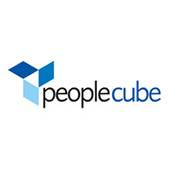 Dans le cadre de son développement, PeopleCube recherche des partenaires Français du Facilities Management