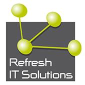 Refresh for PC migre les systèmes d'information multiples dans sa version 2.1
