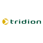 SDL International et Tridion annoncent la signature d'un partenariat