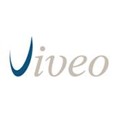 Viveo accompagne les banques dans leur transformation avec une nouvelle organisation et une refonte de son offre