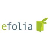 eFolia présente sa solution complète d'échanges de documents électroniques métier de bout en bout