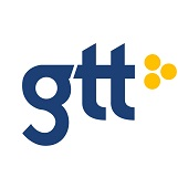 GTT Delivers Internet Services to Members of The Quilt