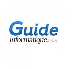 guideinformatique