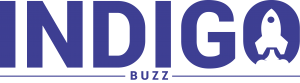 Infigo-buzz
