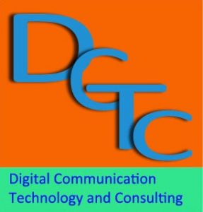 Logo DCTC