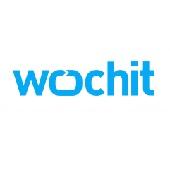 Wochit ajoute les vidéos et les images de l'AFP à son catalogue de contenus