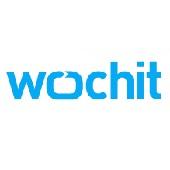 Avec Wochit, l'Opinion.fr multiplie par 50 le nombre de vues de ses vidéos