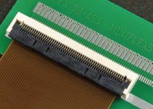 Miniflex5-FF
