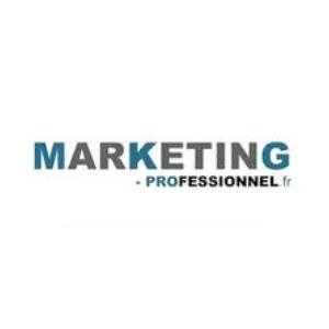 Marketing-professionnel.fr