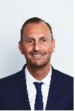 Jesper Aagaard, GTT Communications