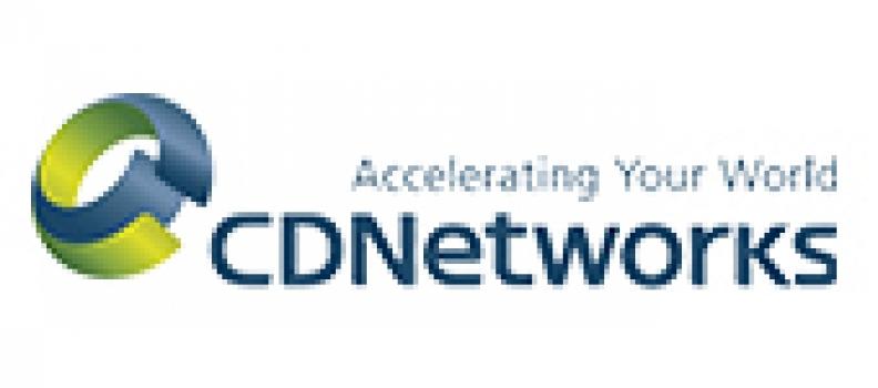 CDNetworks crée une filiale EMEA