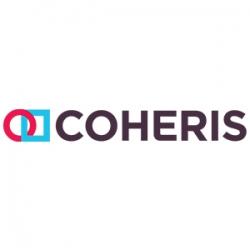 Coheris