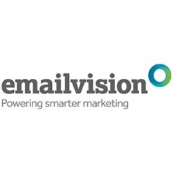 EmailVision-Logo