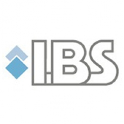 IBS-Logo_170px