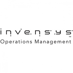 Invesys-Logo