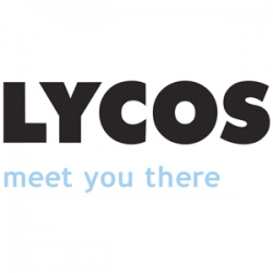 Lycos-Logo