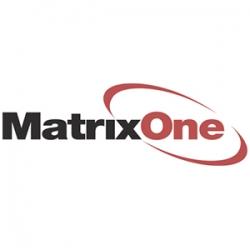 MatrixOne-Logo
