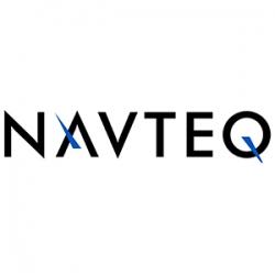 Navteq-Logo