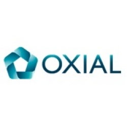 OXIAL