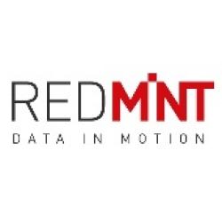 RedMint-170