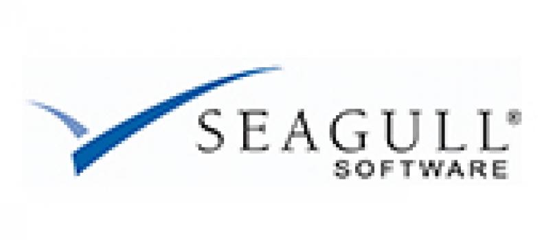 P&TLuxembourg choisit LegaSuite de SEAGULL pour intégrer ses applications