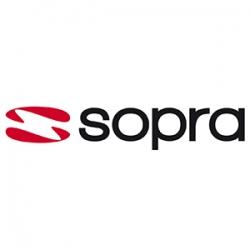 Sopra-Logo