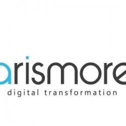arismore